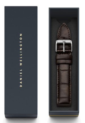 DÂY DA DANIEL WELLINGTON  YORK