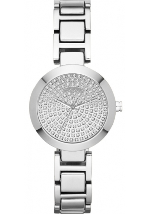 DKNY Ladies Sasha Watch 28mm