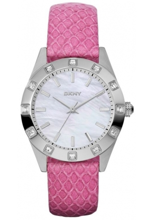 DKNY Nolita Watch Female 36mm