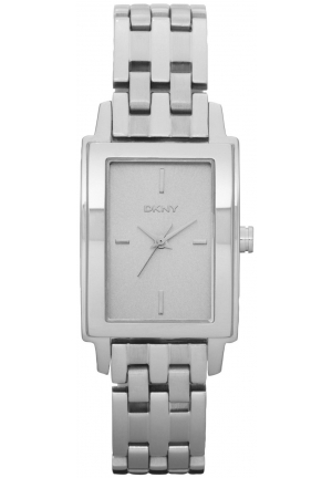 DKNY Park Avenue Watch 40mm