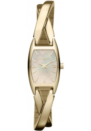 DKNY Women's Watch 18mm