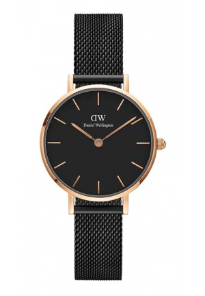 Daniel Wellington Classic Petite Ashfield Watch DW00100245