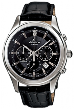 Casio Mens Watch EDIFICE