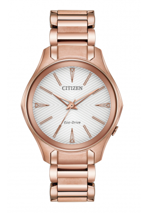 CITIZEN MODENA