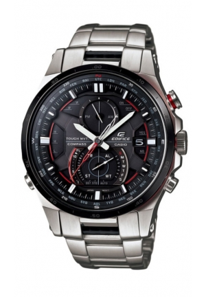 SMART ACCESS SYSTEM 3D-CHRONOGRAPH  EQW-A1200