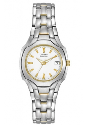 CITIZEN Ladies' Bracelet 25mm
