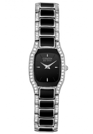 Citizen Women's Watch 20x18mm