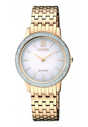 CITIZEN EX1483-84A
