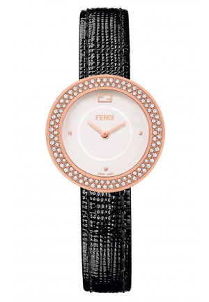 FENDI MY WAY, 36MM