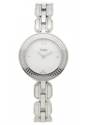 FENDI MY WAY, 28MM