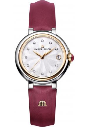 Maurice Lacroix Ladies' Fiaba Limited Edition Watch
