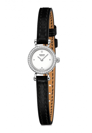 Faubourg PM Watch