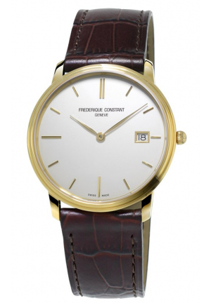 SLIMLINE GENTS 37MM