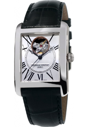 FREDERIQUE CONSTANT CARREE 40X30 MM