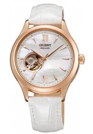Orient Automatic Womens Watch 36mm