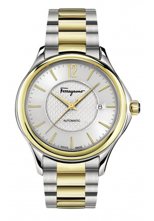 FERRAGAMO TIME , 33MM