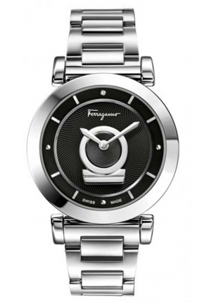 Salvatore Ferragamo Minuetto Women's