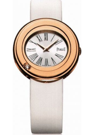 PIAGET POSSESSION ROSE GOLD G0A35084 29MM