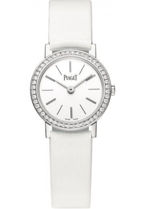 PIAGET - ALTIPLANO WATCH G0A3653224 MM