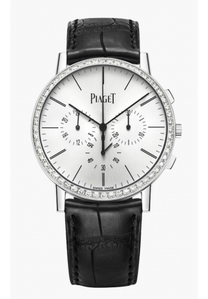 PIAGET ALTIPLANO WATCH G0A40031, 40MM