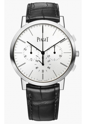 PIAGET ALTIPLANO WATCH G0A41035, 41MM