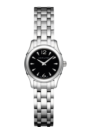HAMILTON LADY QUARTZ  H32261137 27mm