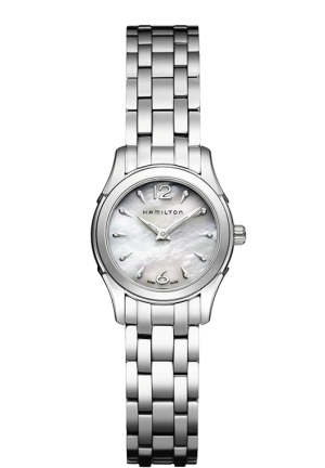 HAMILTON LADY QUARTZ H32261197 27mm
