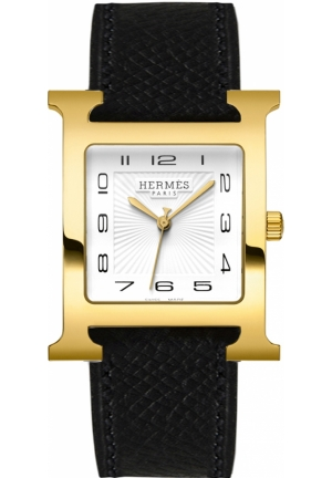 Hermes Series H Hour Medium 26mm X 26mm