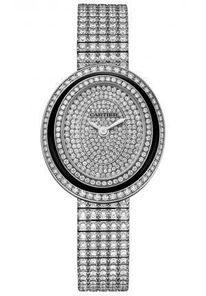 HYPNOSE LADIES WATCH HPI01049, 30X26.2MM