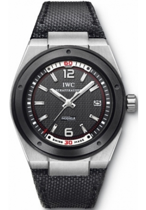 IWC IWC Series Ingenieur Automatic IW323401 44mm