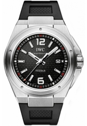 IWC IWC Series Ingenieur Automatic IW323601 46mm