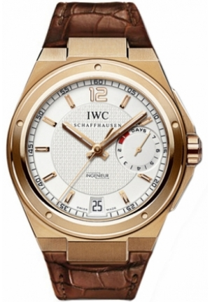 IWC IWC Series Big Ingenieur IW378402 45.5mm