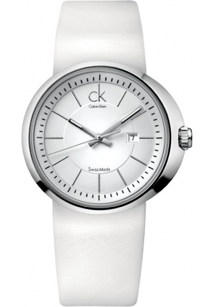 CALVIN KLEIN CK Trust Ladies Watch 37mm