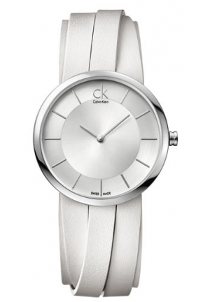 CALVIN KLEIN Ladies' Extent Watch 32MM