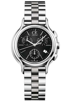 Calvin Klein Skirt Women's Quartz Watch
