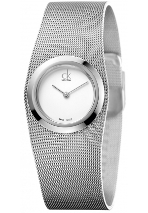 CALVIN KLEIN LADIES' IMPULSIVE WATCH