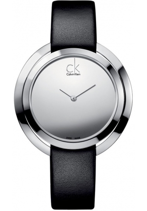 Calvin Klein ck Aggregate Ladies Watch