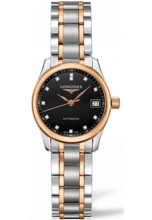 LONGINES MASTER COLLECTION L2.128.5.59.7