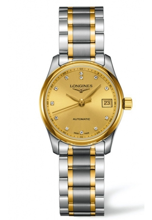 LONGINES The Longines Master Collection L22575377