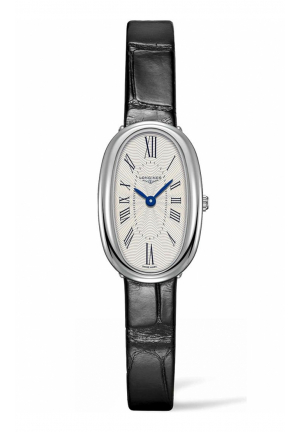 LONGINES SYMPHONETTE, 18.9 X 29.4MM
