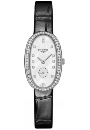 LONGINES SYMPHONETTE MEDIUM LADIES WATCH L23060870