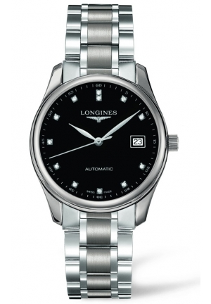 LONGINES The Longines Master Collection L25184576
