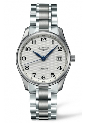 LONGINES The Longines Master Collection L25184786