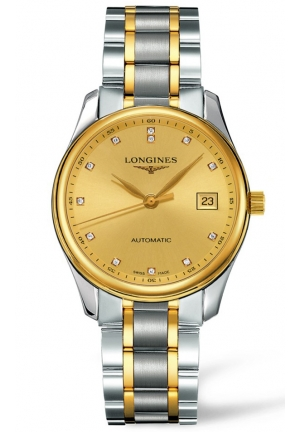 LONGINES The Longines Master Collection L25185377