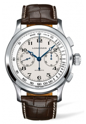 Heritage Collection L27304110, 47.50mm
