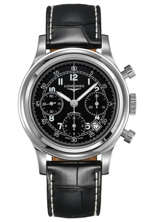 Heritage Collection L27454534, 41mm