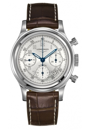 Heritage Collection L27454732, 41mm