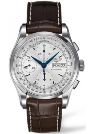 Heritage Collection L27474722, 40mm
