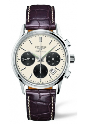 Heritage Collection L27494022, 40mm