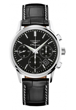 Heritage Collection L27494520, 40mm